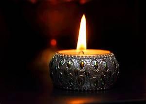 Ms.Vitri Photos | Shubh Diwali!