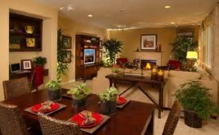 living room and dining room ideas cool kitchen dining and living room combo for small space decorating ideas for living dining
