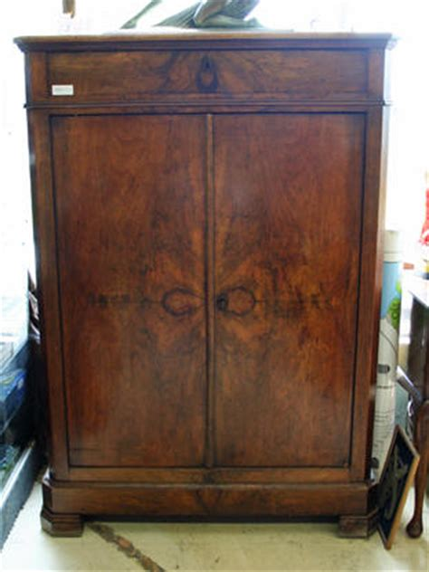 Meuble Cabinet Ancien by Nos Meubles Antiquit 233 S Brocante Vendus