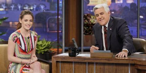 Kristen Stewart Buys Sex Toys Tootsie Rolls
