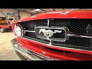 Voiture Americaine Occasion : us car kuntz le temple de la voiture am ricaine youtube ~ Maxctalentgroup.com Avis de Voitures