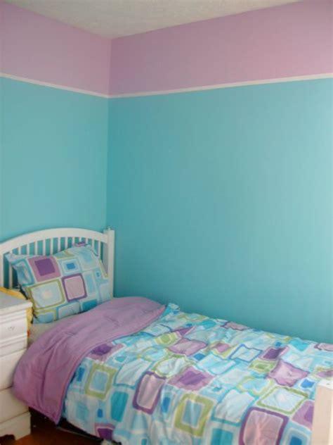 ideas  chevron girls bedrooms  pinterest