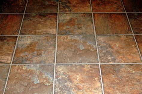 rustic kitchen floor tiles podłoga w kuchni o podłogach w domu 4997