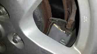 brake pads rotors  jeep cherokee forum