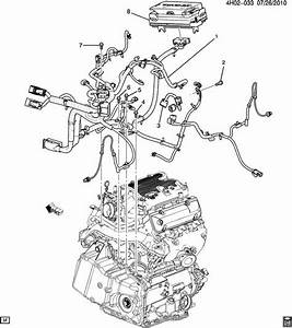 Dodge 3 9l V6 Engine Diagram