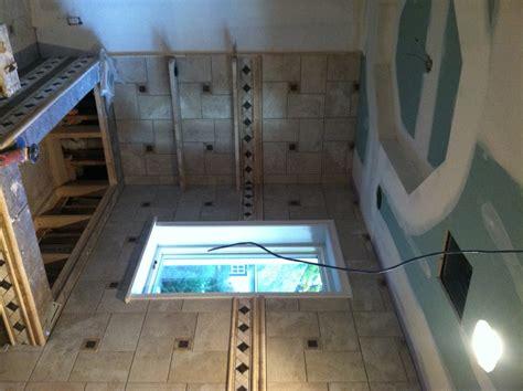 bathroom remodeling company denver alton construction