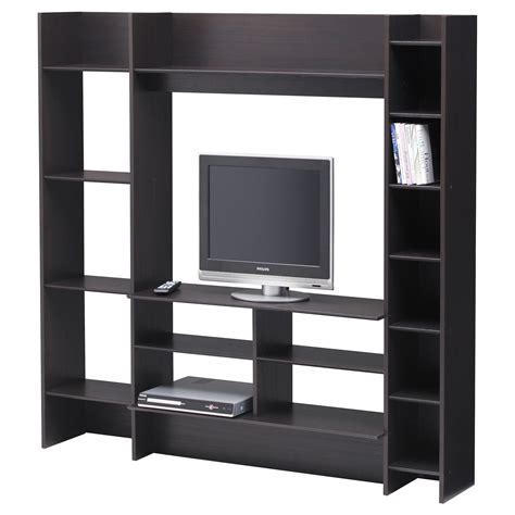 Tv Rack Ikea by Mavas Entertainment Center Ikea 79 99 Best Bet For