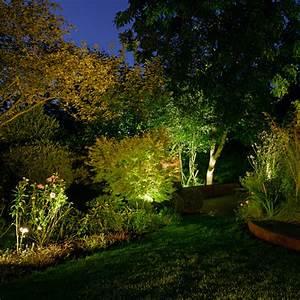 Gartengestaltung Mit Licht : licht im garten licht im garten herny klammer garten und landschaftsbau licht im garten mei ~ Sanjose-hotels-ca.com Haus und Dekorationen