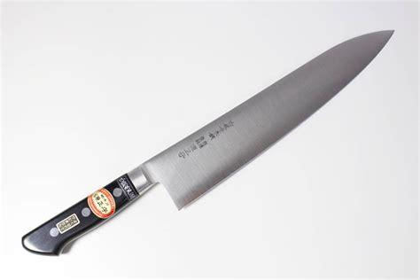 disposal of kitchen knives sakainohamonoyasan kokaji saliva silver yasugi steel