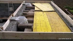Pool Aus Beton Selber Bauen Kosten : treppe selber bauen beton fabelhafte treppe selber bauen beton fotos wohnpixx ausgezeichnet ~ Sanjose-hotels-ca.com Haus und Dekorationen
