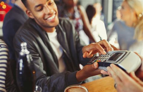 Refer to link below for more information about the turbotax prepaid visa card. Spending and cash withdrawal limits for debit cards and credit cards | Alliant Credit Union