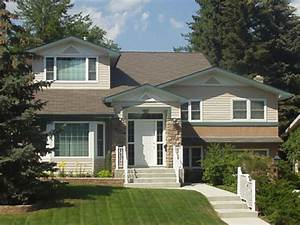 Helpful Tips to Choose the Perfect Split Level Home Plans ...