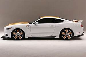 , Hurst, Kenne, Bell, R code, Ford, Mustang, Modified, Cars Wallpapers HD / Desktop and Mobile ...