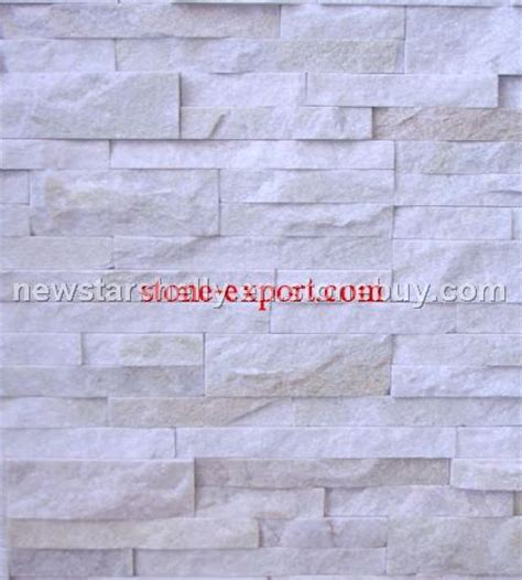 white slate wall tiles offer culture slate tile stack stone wall cladding white quartz cladding wall tiles detailed