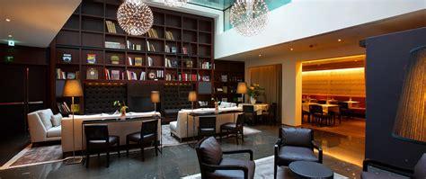 arredamenti hotel arredamenti per ristoranti bar e locali la mondial