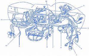 2001 Ford Ranger Fuse Diagram Central Junction Freres Grimm 41413 Enotecaombrerosse It