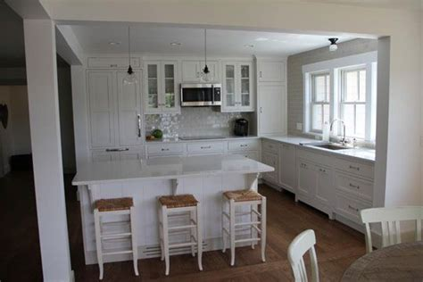 coventry lumber kitchen design a kitchen remodel in narragansett rhode island by 6242