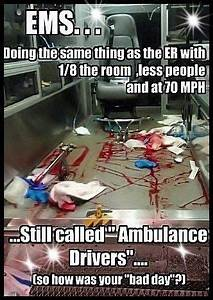 17 Best images about EMS on Pinterest | Love my job ...