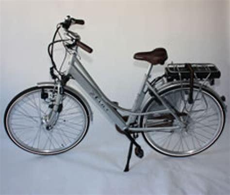 aldi e bike e cult e bike de aldi consumentenbond
