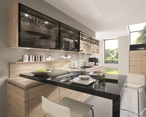 hauteur meuble haut de cuisine hotte range épices et meuble de cuisine hauts électrique