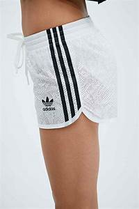 Best 25+ Adidas shorts ideas on Pinterest | Adidas clothing Running shorts and Adidas