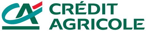 si e du cr it agricole crédit agricole crary cut to hold at valuengine