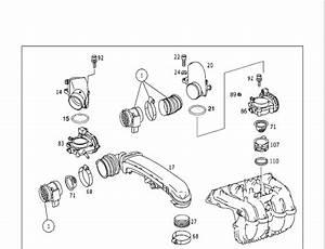 Bad Throttle Position Sensor