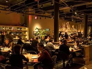 2015年纽约十大最佳餐厅