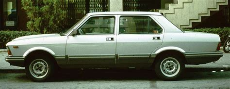 Fiat Argenta by Compra Fiat Argenta Su Autoscout24 It