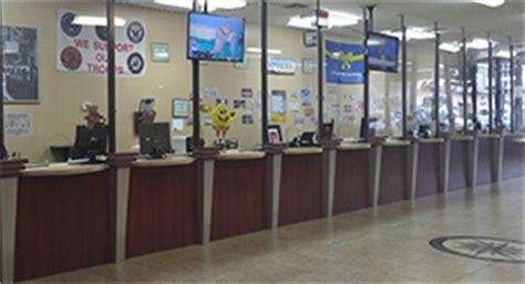 express titles az title registration authorized