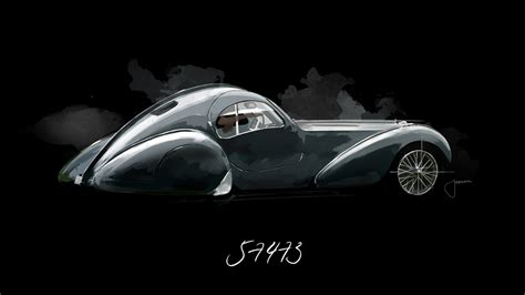 Get the best deals on vintage and classic parts for bugatti type 57 when you shop the largest online selection at ebay.com. Find Bugatti's Lost $100 Million Type 57 SC Atlantic Coupe ...