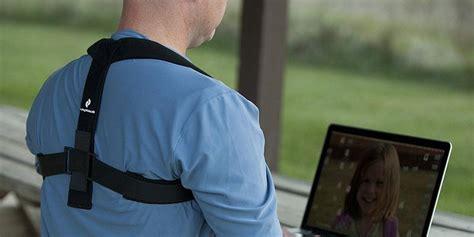 Truefit Posture Corrector Scam : Truefit Posture Scam ...