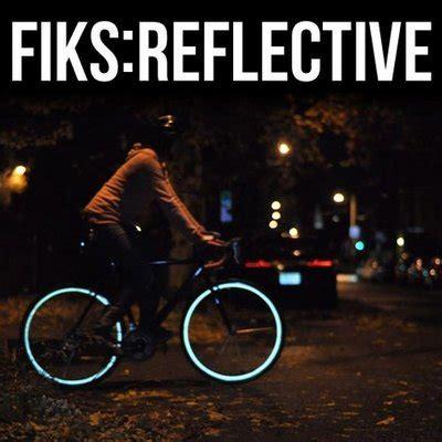 Fiks:Reflective (@FiksReflective)   Twitter