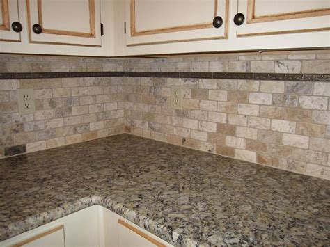 subway tile  google search natural stone