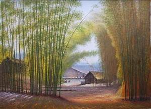 Pop, Abstract Art, Chinese & Famous Oil Paintings ...
