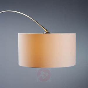 Led Bogenleuchte Dimmbar : ihre stehlampe schnell gefunden lampen kaufen bei ~ Markanthonyermac.com Haus und Dekorationen