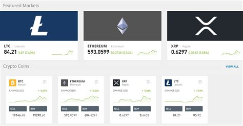 Here are our top 11 exchanges for 2021 based on reviews of 70+ crypto platforms in the world. Best Bitcoin Exchange UK - Cheapest Exchange Revealed
