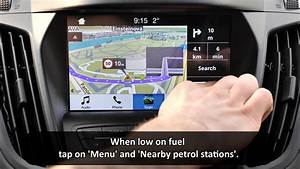 Sygic Car Navigation Preis : how to use sygic car navigation fuel prices with ford ~ Kayakingforconservation.com Haus und Dekorationen