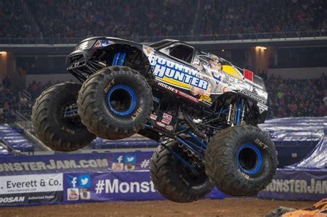 monster truck jam san discount tickets to monster jam in anaheim socal field trips