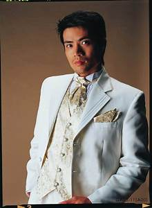 wedding suits for men images fashion flick With wedding dresses for men