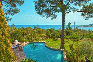 Hotel Casa Del Mar Corse : charming guest houses villa casa del sole favone corse du sud corsica france ~ Melissatoandfro.com Idées de Décoration
