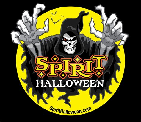 Wow!!! Check Out These Awesome Spirit Halloween Printable