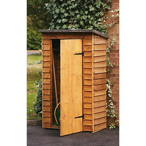 tool shed schenectady hours forest garden tool store 3ft 8in x 2ft