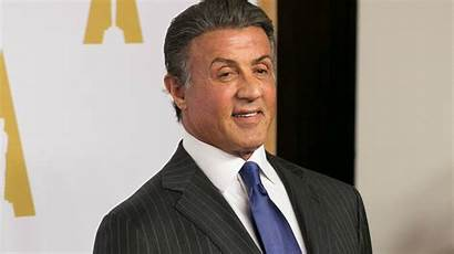 Stallone Sylvester Wallpapers Backgrounds Brother Sheknows Wallsdesk