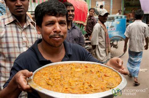 bd cuisine bangladeshi food an overview