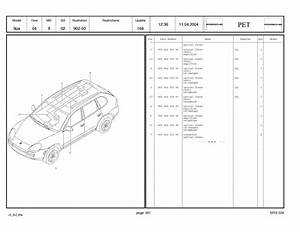 Porsche Cell Solution For Cayenne - Page 4 - Rennlist