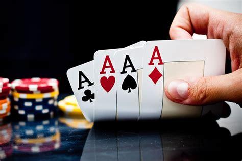 Les Impacts De L'addiction Aux Jeux De Hasard Et D'argent