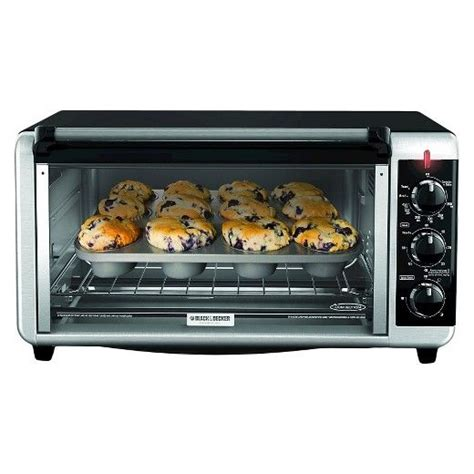 Toaster Oven Lasagna - 26 best tj home images on kitchens paint