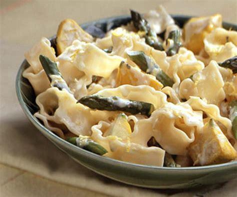 easy healthy pasta recipes easy healthy pasta recipes from fitness magazine fitness magazine