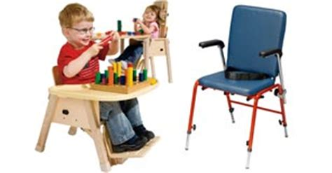 special needs furniture especial needs